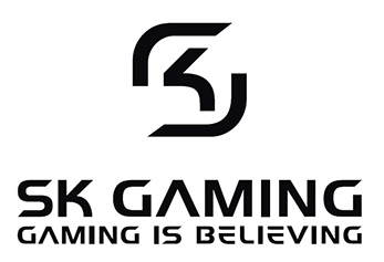 [Obrazek: sk_logo.jpg]